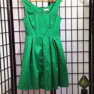 Calvin Klein Sleeveless Dress Size 8 Pit to Pit 18
